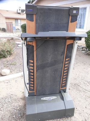 Good condition for Sale in Apple Valley, CA