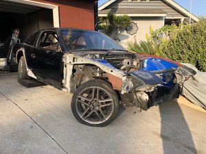 240sx for Sale in Brea, CA