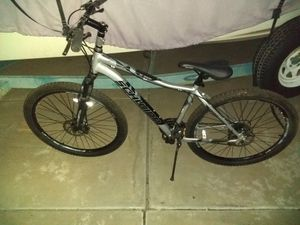 Brand New Schwinn aluminum comp bike for Sale in Mesa, AZ