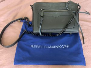 Rebeccaminkoff shoulder bag for Sale in Walnut, CA