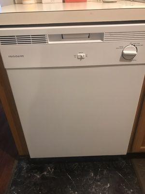 60 almost new dishwasher for Sale in Fairfax, VA