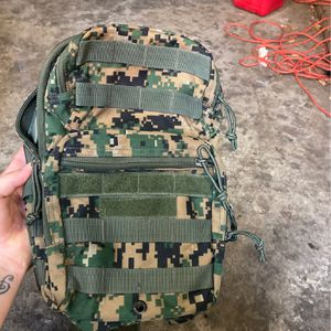 Assault Backpack for Sale in Pasadena, TX