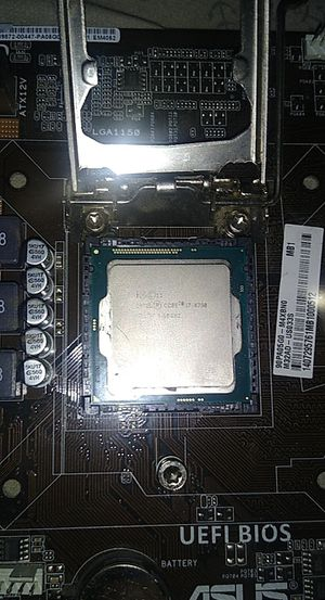 Cpu for Sale in Alhambra, CA