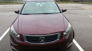 Honda Accord LX-P 2009, 88k miles for Sale in Monroeville, PA