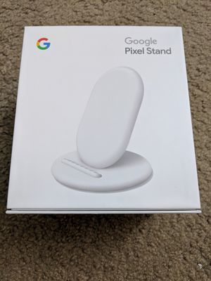 Google Pixel Stand for Sale in Tempe, AZ