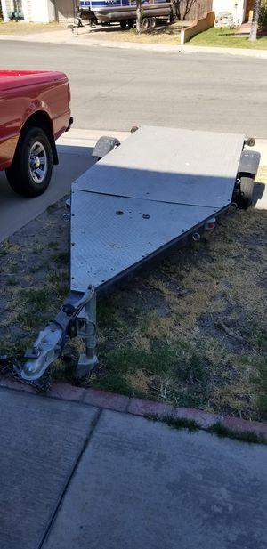 2009 Utility Trailer for Sale in Alta Loma, CA