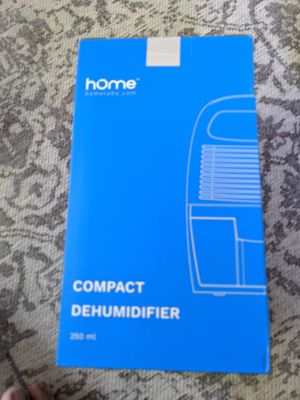Compact mini humidifier for Sale in Arlington, TX