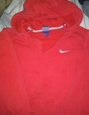 Nike Hoodie for Sale in Lock Haven, PA