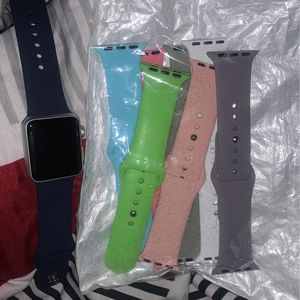 Apple Watch ⌚️ for Sale in Compton, CA