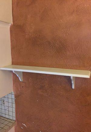 Small shelf for Sale in Carrollton, TX