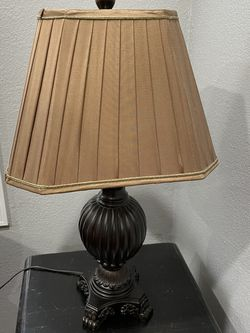 Matching Lamp Set for Sale in Sunol,  CA