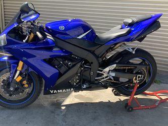 2007 Yamaha R1 for Sale in Santa Ana,  CA