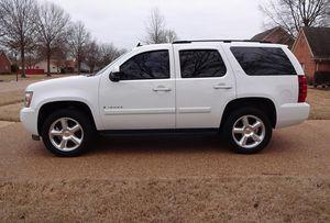 FOR SALE%Great Shape. Chevrolet Tahoe. Great Shapee. 4WWWDWheelsss for Sale in Virginia Beach, VA