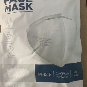 Face Mask for Sale in Hialeah, FL