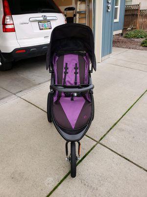 Jogging stroller for Sale in Eugene, OR