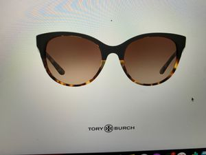 Tory Burch Sunglasses for Sale in South Gate, CA