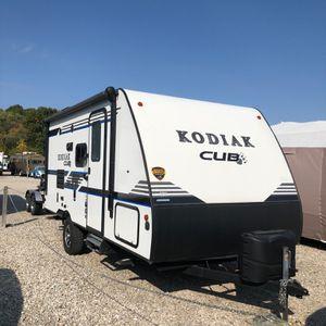 2018 Dutchmen Kodiak Cub 175BH for Sale in Canton, MI