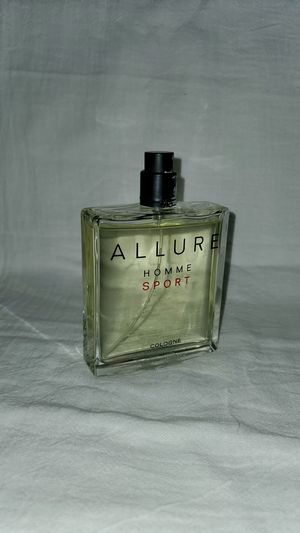 Allure Homme Sport - Bundle for Sale in Hacienda Heights, CA