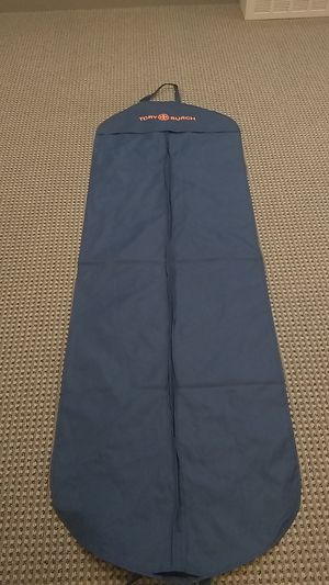 Tory Burch garment bag for Sale in Pittsburgh, PA