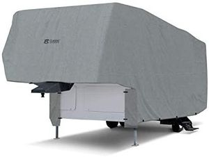 PolyPro 1 Cover for campers /RV for Sale in DeBary, FL