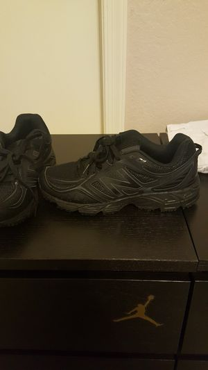 New balance size 10 for Sale in Boynton Beach, FL
