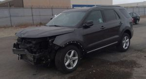 2019 Ford Explorer for Sale in Portland, OR