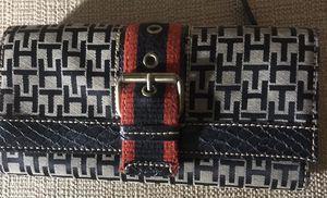 Tommy Hilfiger wallet for Sale in Hublersburg, PA