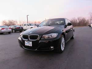 2009 BMW 3 Series for Sale in Grayslake, IL