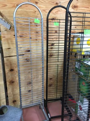 Display racks for Sale in Dunbar, WV