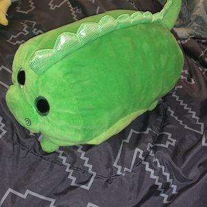 Green Plushy for Sale in Perris, CA