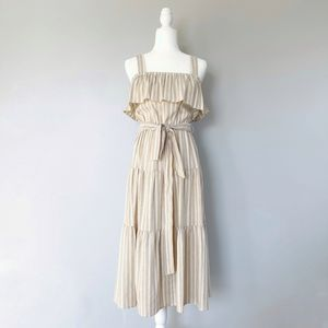 NEW MICHAEL KORS DRESS Size XS for Sale in Wayne, IL