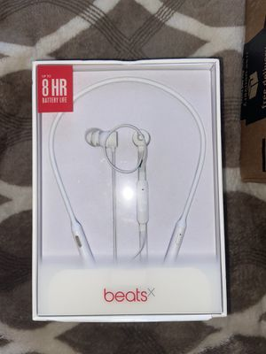 Beats headphones for Sale in Auburn, WA