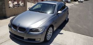 BMW 328i coupe for Sale in Spring Valley, CA