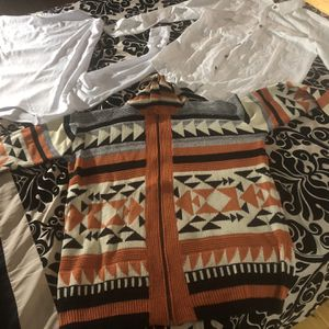 New Clothing From Summer haul 2xl Asian Europe Size for Sale in Taunton, MA