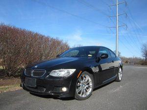 2011 BMW 335i for Sale in Sterling, VA