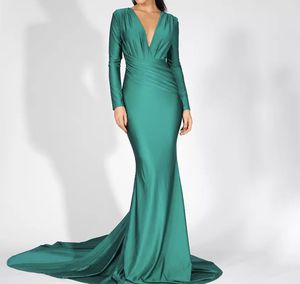 Prom dress / evening gown / maxi dress for Sale in Oakland, CA