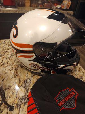 Women's Harley Davidson XS Helmet for Sale in Graham, WA