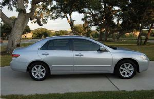 2004 Honda Accord for Sale in San Diego, CA