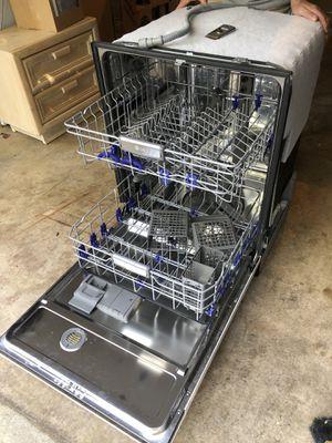 LG dishwasher for Sale in Oradell, NJ