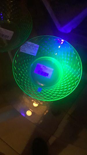 Depression glass bowls for Sale in Hilo, HI