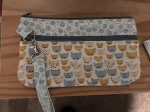 Cat purse for Sale in Mount Rainier, MD