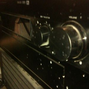 Yamaha RX -V1 Stereo Receiver for Sale in Spring Valley, CA