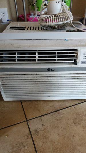 Window AC until for Sale in Phoenix, AZ