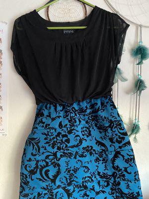 Size 6 Enfocus Studio Dress for Sale in Richmond, CA