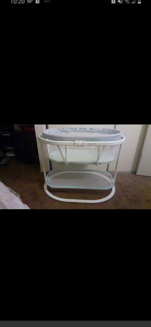 Crib for Sale in Rialto, CA
