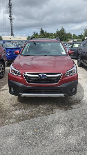 Subaru Outback 2020 for Sale in Miami, FL