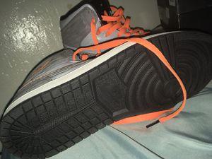 Brand new Jordan's 1 size 13 for Sale in Alameda, CA