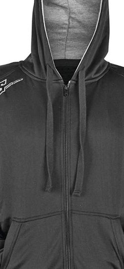 Speed & Strenght Armored Motorcycle Zip Up Jacket(XL) for Sale in Yakima,  WA