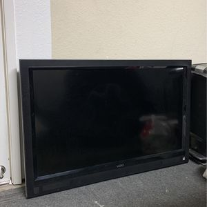 """40"""" Vizio Tv(no Remote) for Sale in Arroyo Grande, CA"""