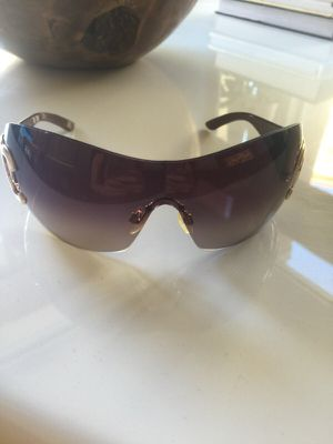 Authentic vintage Chanel sunglasses for Sale in Dallas, TX